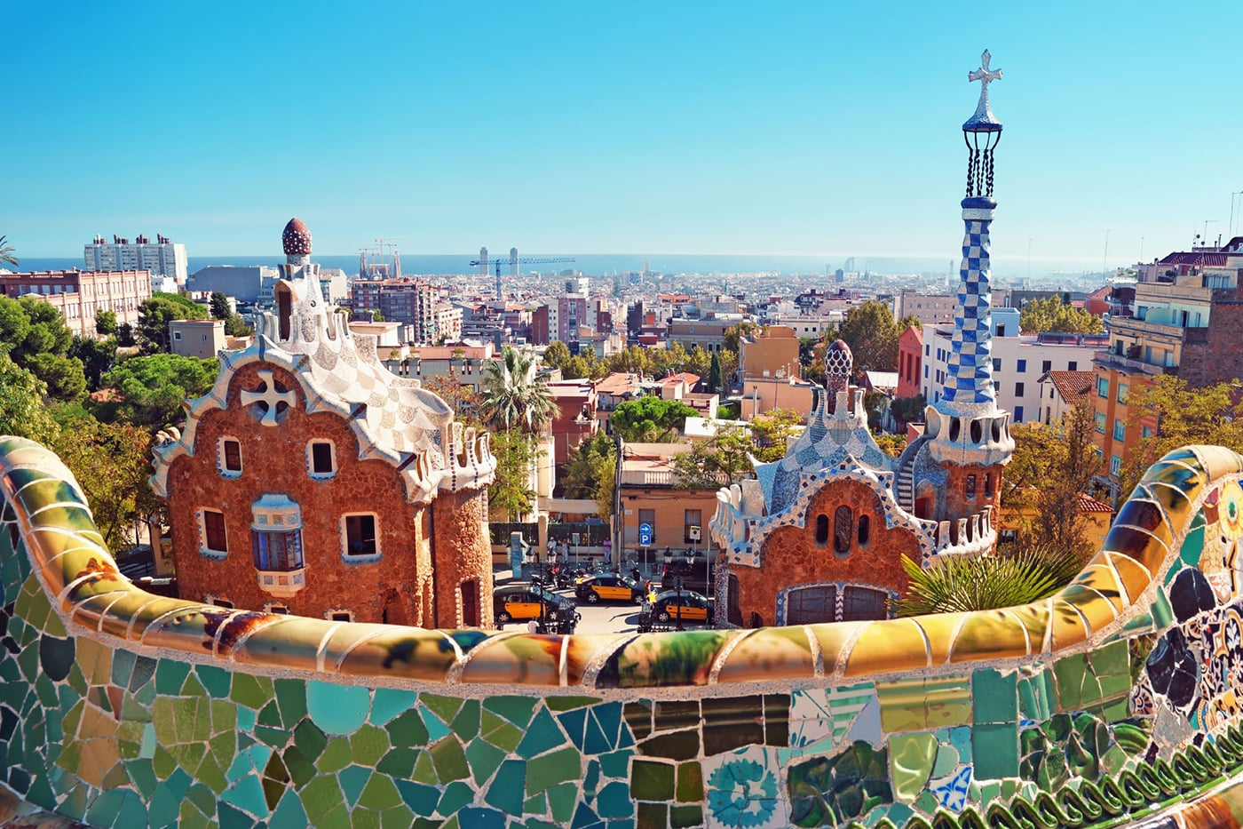 https://www.capitalonstage.com/wp-content/uploads/2017/06/Barcelona.jpg