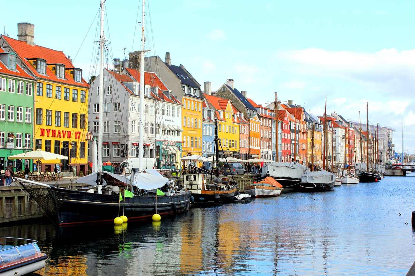 https://www.capitalonstage.com/wp-content/uploads/2017/06/Copenhagen.jpg