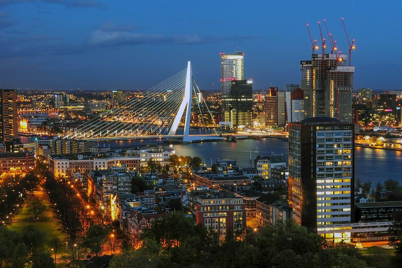https://www.capitalonstage.com/wp-content/uploads/2017/06/Rotterdam.jpg