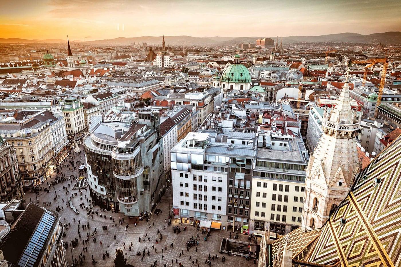 https://www.capitalonstage.com/wp-content/uploads/2017/06/Vienna.jpg